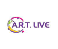 A.R.T. LIVE
