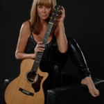 Lynne Taylor Donvan