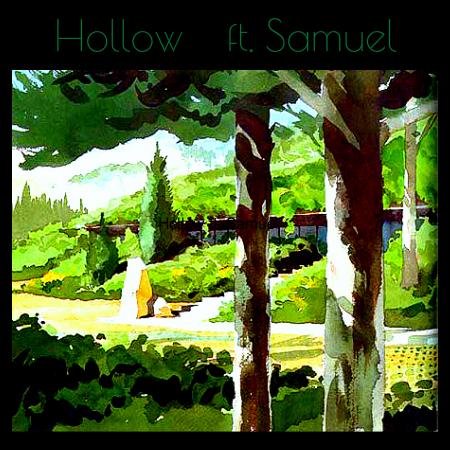 Samuel and Vini G Hollow