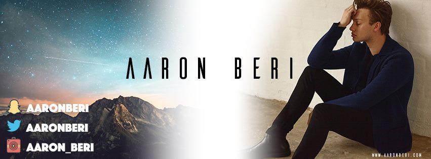 aaron_beri_connected