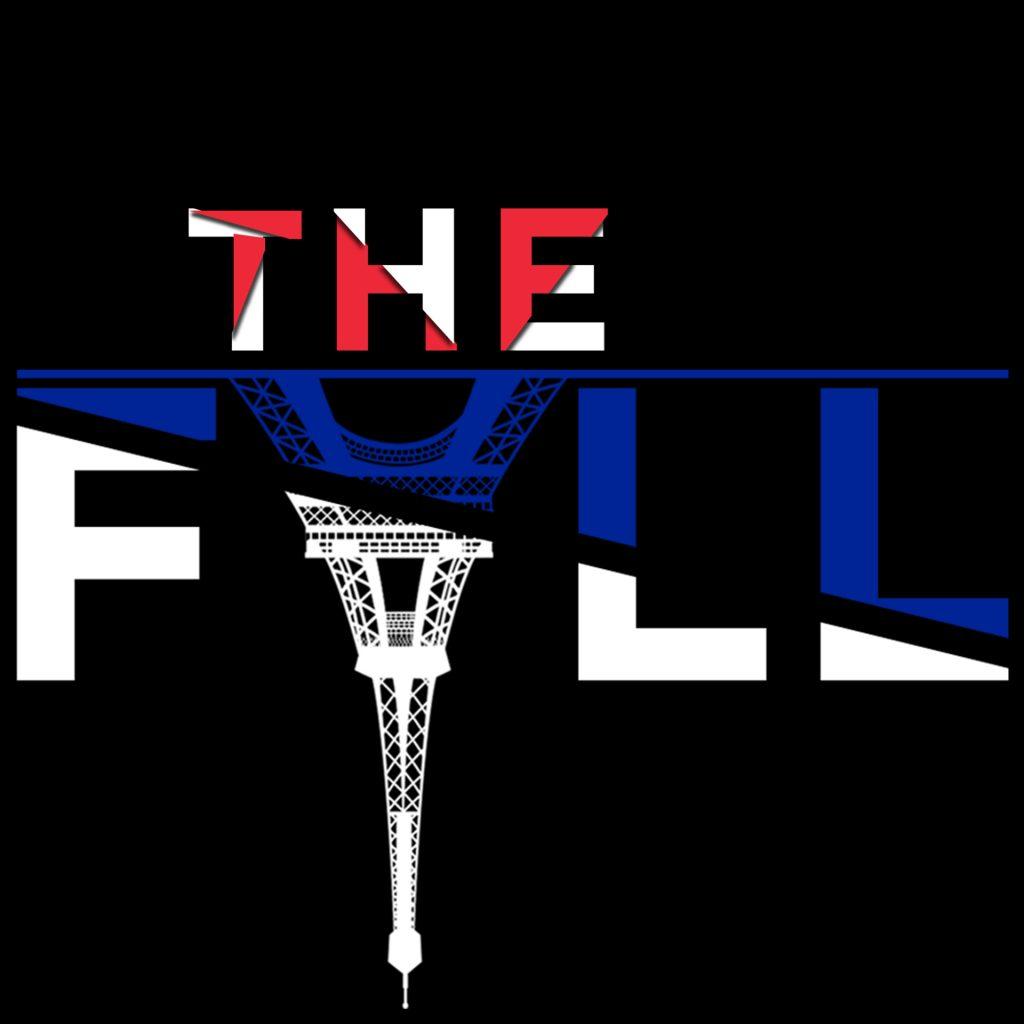 Artdayn-The Fall