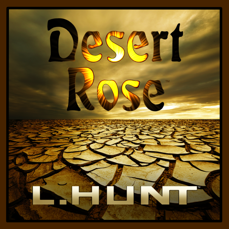 Desert_Rose
