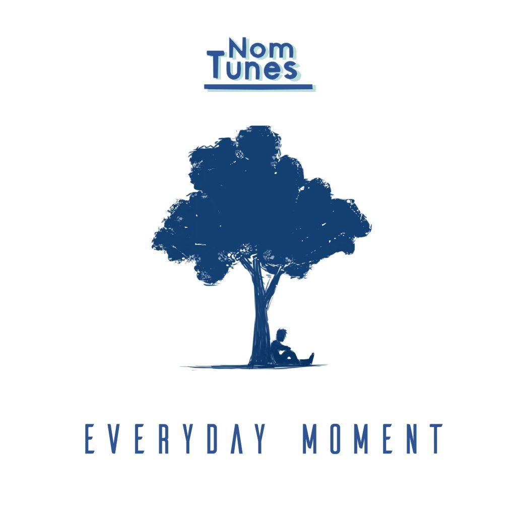 Nom_Tunes
