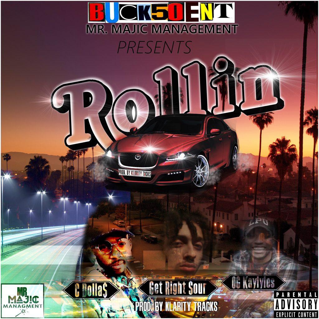 rollin_buck50ent