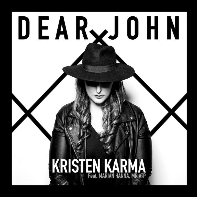 Dear John_Kristen Karma