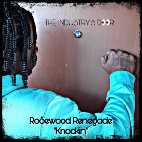 rosewood renegade knockin
