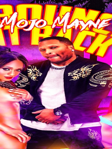 bounce it back-mojo mayne
