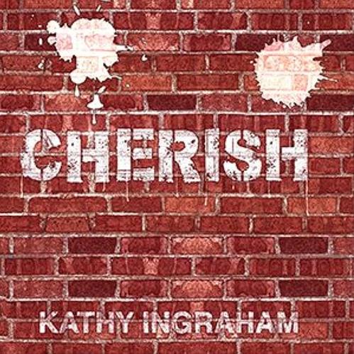 kathy ingraham - cheris