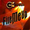 fire me up-gemtarra