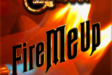 fire me up-gemtarra