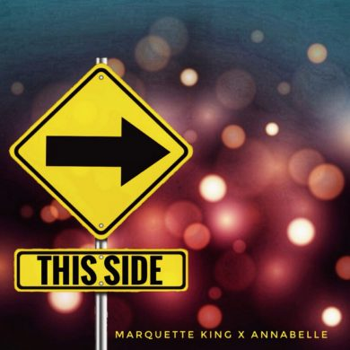 marquette king-this side